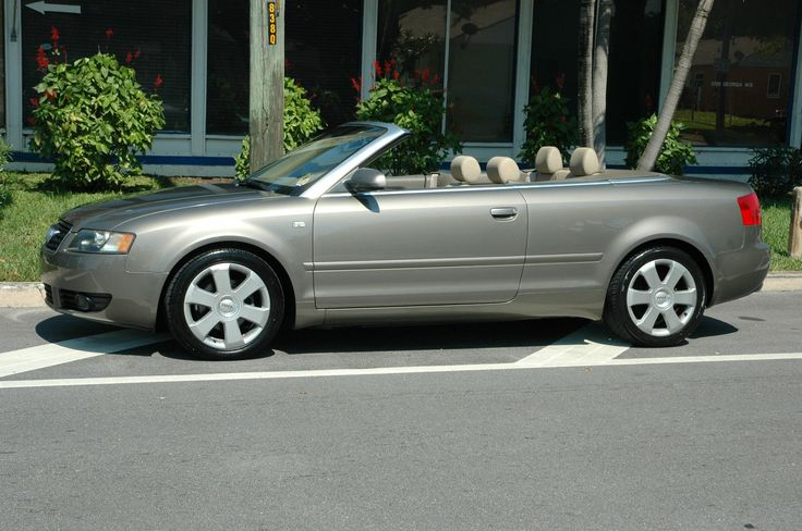 Car brand auctioned:Audi A4 Cabriolet Convertible 2-Door 2006 Car model audi a 4 cabriolet 1.8 l turbo automatic convertible clean carfax no reserve Check more at http://auctioncars.online/product/car-brand-auctionedaudi-a4-cabriolet-convertible-2-door-2006-car-model-audi-a-4-cabriolet-1-8-l-turbo-automatic-convertible-clean-carfax-no-reserve/