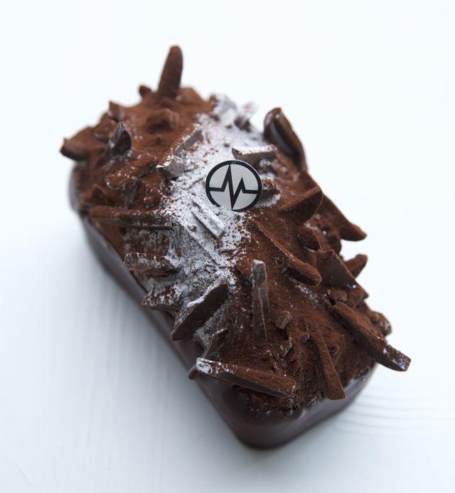 les 25 meilleures id 233 es de la cat 233 gorie brownies sans cuisson sur biscuits sans