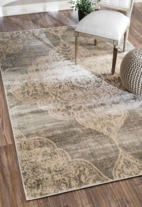 17 Best Ideas About Farmhouse Rugs On Pinterest Neutral