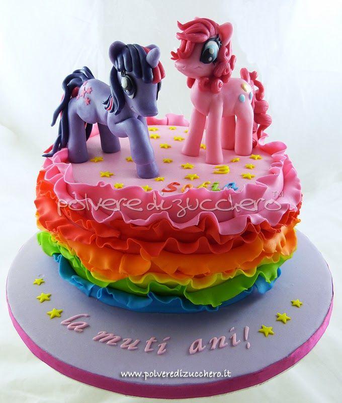 Polvere di zucchero cake design e sugar art corsi for Decorazione torte e cupcake