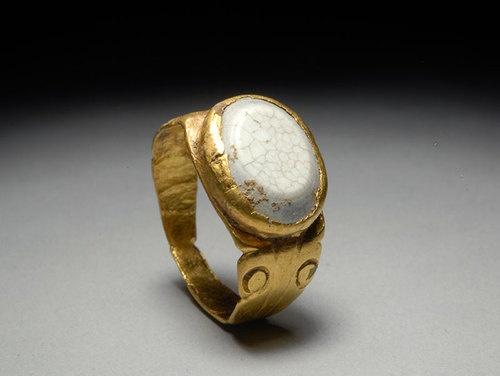 258 best Ancient Roman Jewelry images on Pinterest Roman jewelry