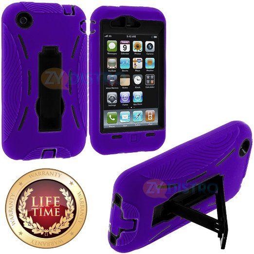 25 best iPhone 3G/3GS/...
