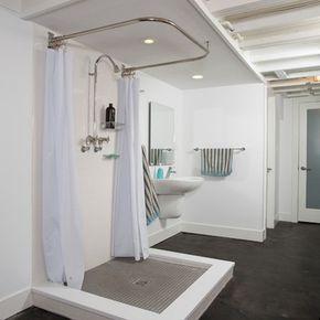 Small Bathroom Ideas Low Ceiling low ceiling basement hakkında pinterest'teki en iyi 10+ fikir