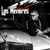 awesome LATIN MUSIC – Album – $9.49 – Farruko Presents Los Menores
