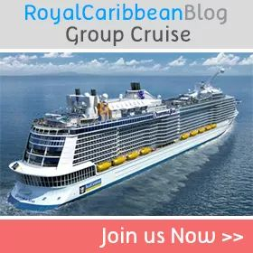 First time cruisers: What are the differences between Royal Caribbean's ships? | Royal Caribbean Blog