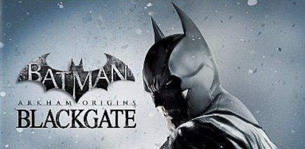 Batman: Arkham origins já está sendo amado por todos nessa semana da E3, mas não vamos esquecer seu irmão gêmeo para PS Vita e Nintendo 3DS, Blackgate! Olhe só algumas imagens novas do próximo jogo para estes portáteis. Batman: Arkham Origins Blackgatedecorre após o final de Origins, numa ilha isolada na penitenciária de Blackgate onde …