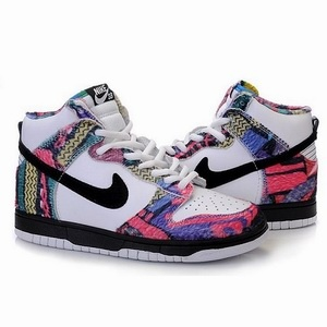 NIKE DUNK sb classic high-top shoes colorful Mens Nike Dunk On Sale,welcome  to buy Mens Nike Dunk online