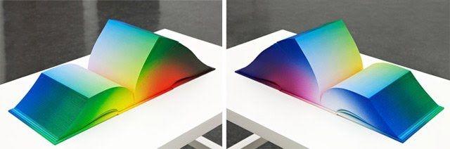 atlas colores RGB Tauba Auerbach