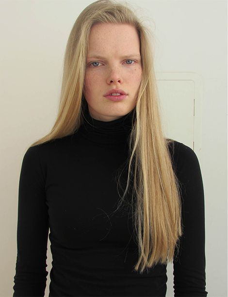 Hannah Kuiper @ID management