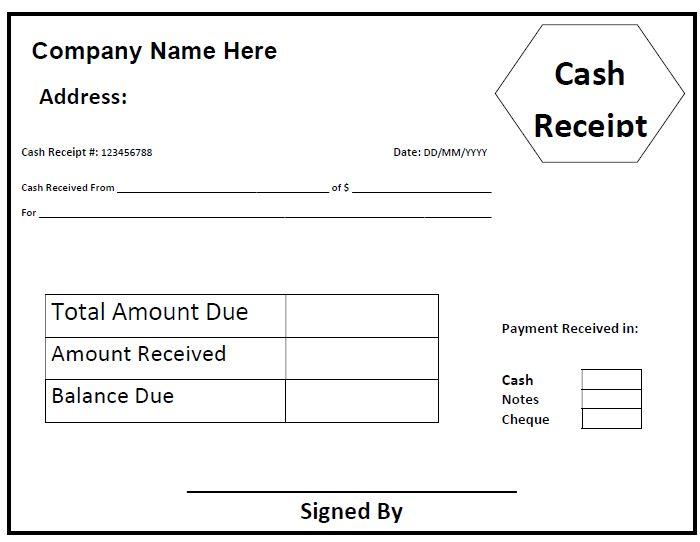 Shafi Pharmacy centre Shafi Pharmacy centre Pinterest - cheque received receipt format