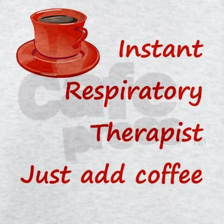 116 best rt stuff for abby images on Pinterest Respiratory - respiratory therapist job description