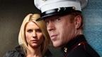 Homeland - Mein neuer Favorit bei den Drama Series. Und Clare Danes in einer unglaublich guten Rolle!