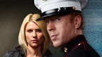 Showtime : Homeland  This is THE best CIA terrorist show ever.