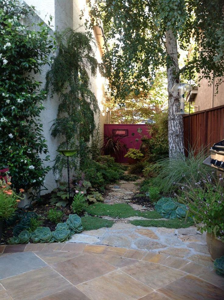 Side Yard Ideas Landscape Design Side Yard Landscaping Ideas Narrow Side Yard La Landscaping Backyard On A Budget Side Yard Landscaping Inspiration