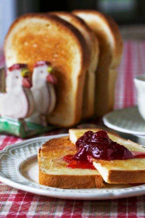 THAT toastrack please!