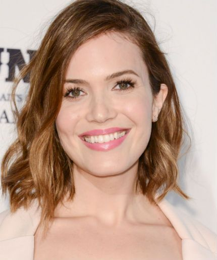 The surprising reason Mandy Moore wants financial support from ex, Ryan Adams
