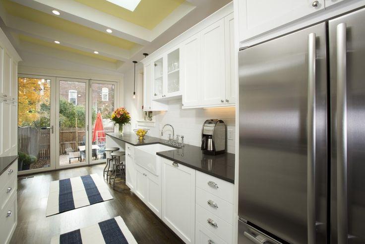 Baltimore Remodeling Design Home Design Ideas Best Baltimore Remodeling Design