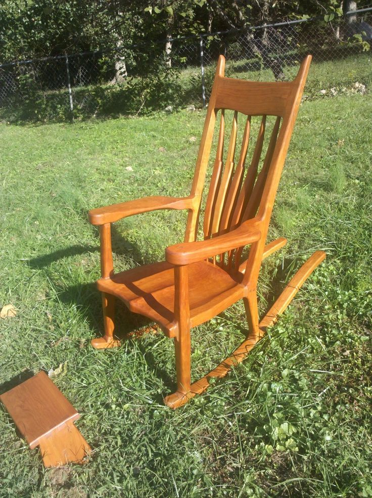 15 Best Rocking Chair Pads Images On Pinterest Rocking