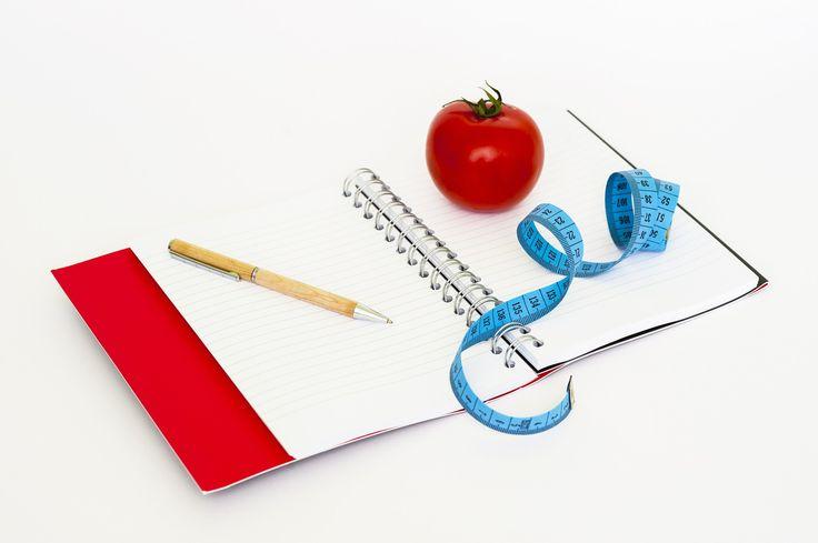 Dzienne zapotrzebowanie na kalorie i składniki odżywcze