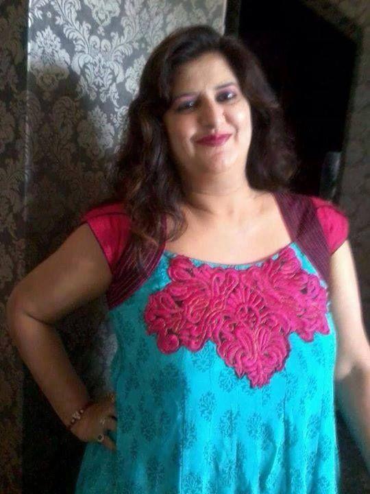 936 best Desi Aunties images on Pinterest | Auntie, Desi