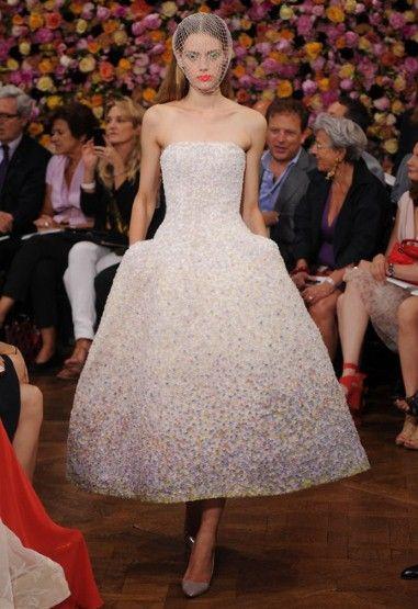Dior Haute Couture: Dior Gown, 2012 2013, Couture 2012, Dress, Dior Haute, Dior Sparkles, Christian Dior Couture, Raf Simons, Haute Couture