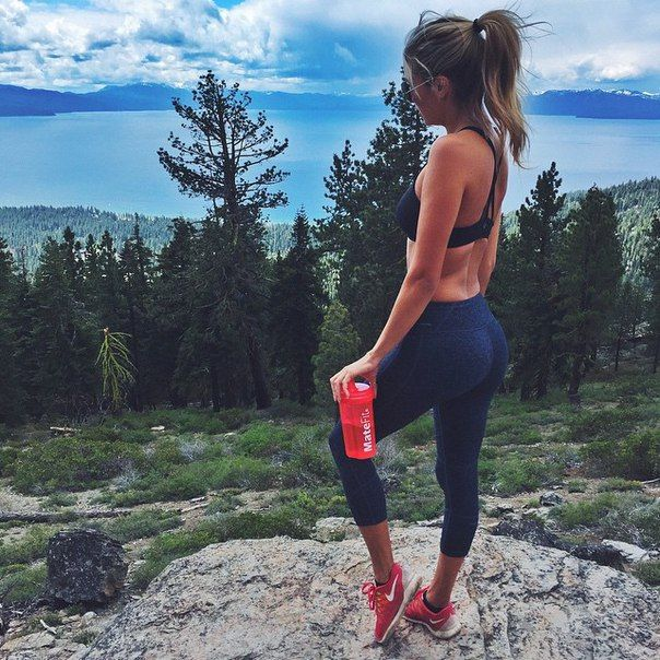 Fit babes // In need of a detox tea? Get 10% off your teatox order using our discount code 'Pinterest10' on www.skinnymetea.com.au X