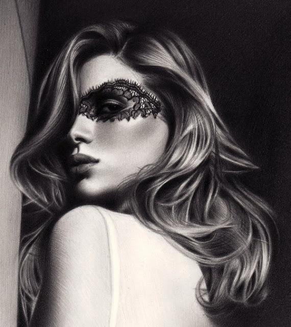 Art by Sarkis Sarkissian