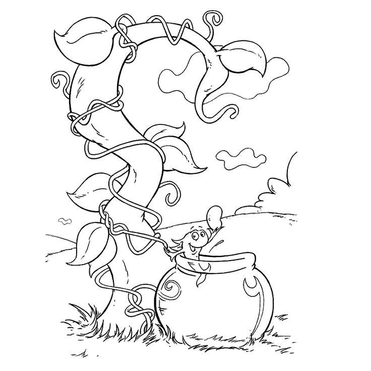 Erfreut Dr. Seuss Katze In Den Hut Malvorlagen Bilder - Ideen färben ...