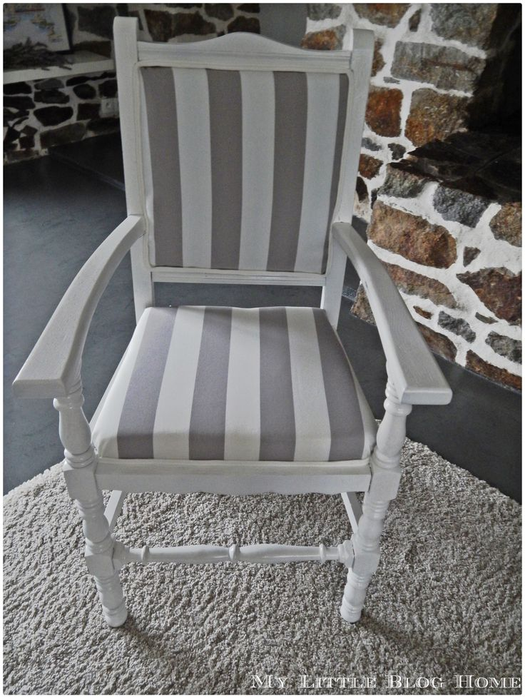 les 21 meilleures images du tableau fauteuil revisit sur pinterest fauteuils ameublement et. Black Bedroom Furniture Sets. Home Design Ideas