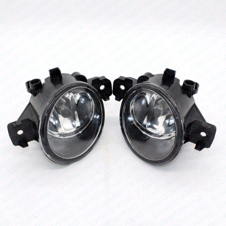 (26.70$)  Watch more here - http://aiebc.worlditems.win/all/product.php?id=32799851082 - 2pcs Auto Front bumper Fog Light Lamp H11 Halogen Car Styling Light Bulb For Renault CLIO 3/III (BR0/1, CR0/1) Hatchback 2005-15