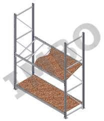 Image result for tilted shelving racking systems