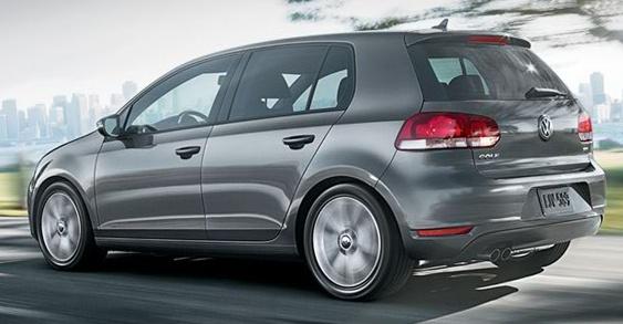 2012 VW Golf TDIVolkswagen Golf, 2013 Volkswagen, Volkswagen Vw, Vwgolf Click, Golf Tdi, Vw Golf, 2013 Golf, Volkswagengolf Vwgolf, 2013 Hatchback