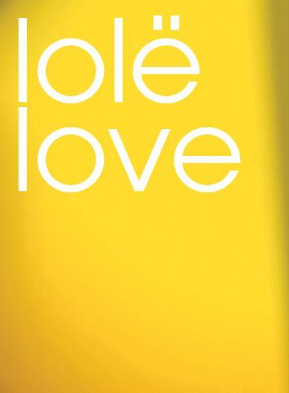 Lole Love #LOLEGLOW