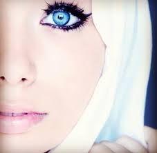 نتيجة بحث الصور عن we heart it hijab swag