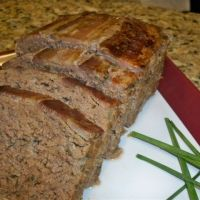 mary meatloaf bloody mary meatloaf ground turkey bloody mary meatloaf ...
