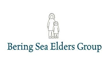 NARF's client, the Bering Sea Elders Group, released the following statement in response to today's Executive Order. Bering Sea Elders Group Condemns President Trump's Revocation of Critical Bering Sea Executive Order, as Alaska Delegation Stands By April 28, 2017 — Today President Trump, flanked by Alaska Senators Lisa Murkowski and Dan Sullivan and Representative Don...