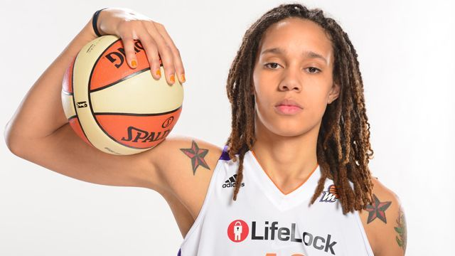 Brittney Griner and the quiet queering of professional sports - Grantland // A lot of people are sharing the article on the coming out of NBA player Jason Collins. This is clearly noteworthy, but I recommend that you check out this piece as well because it points out how far we've come with this issue. In short, it isn't that this one individual was finally able to come out in such a direct and public way; it's that so many can now come out without doing so in such a direct and public way.