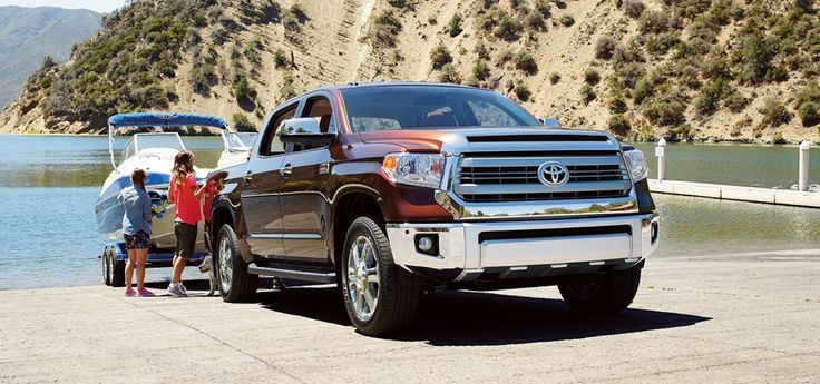 """Toyota Tundra Pickup Trucks For Sale    Get Great Prices On Affordable Toyota Tundra Trucks: [phpbay keywords=""""Toyota Tundra"""" num=""""500"""" siteid=""""1... http://www.ruelspot.com/toyota/toyota-tundra-pickup-trucks-for-sale/  #BestWebsiteDealsOnToyotaAutomobiles #GetGreatPricesOnAffordableToyotaTundraTrucks #ToyotaTundraForSale #ToyotaTundraFull-SizePickupTruckInformation #ToyotaTundraPickupTrucks #YourOnlineSourceForToyotaMotorVehicles"""