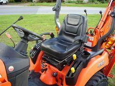 Don micro tracteur kubota Je donne mon micro tracteur kubota BX24 contre bon soin a toute personnes étant dans le besoin de matériel et capable d'en prendre grand soin.l'histoire d'evité