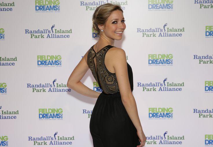 5 facts about Miss New York Kira Kazantsev