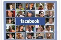 Comment partager des photos et vidéos sur Facebook ?
