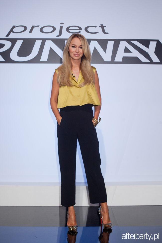 joanna-przetakiewicz-na-planie-project-runway-NEWS_MAIN-88134.jpg (650×975)