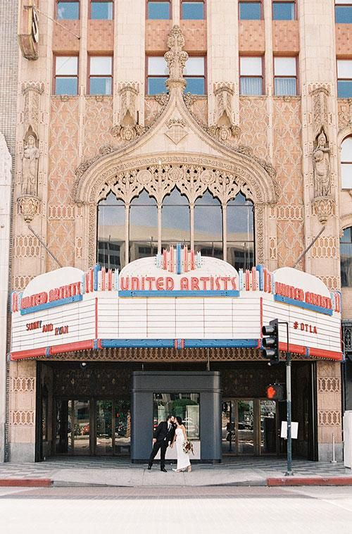 412 Best Images About Venues In Los Angeles Amp So Cal On Pinterest