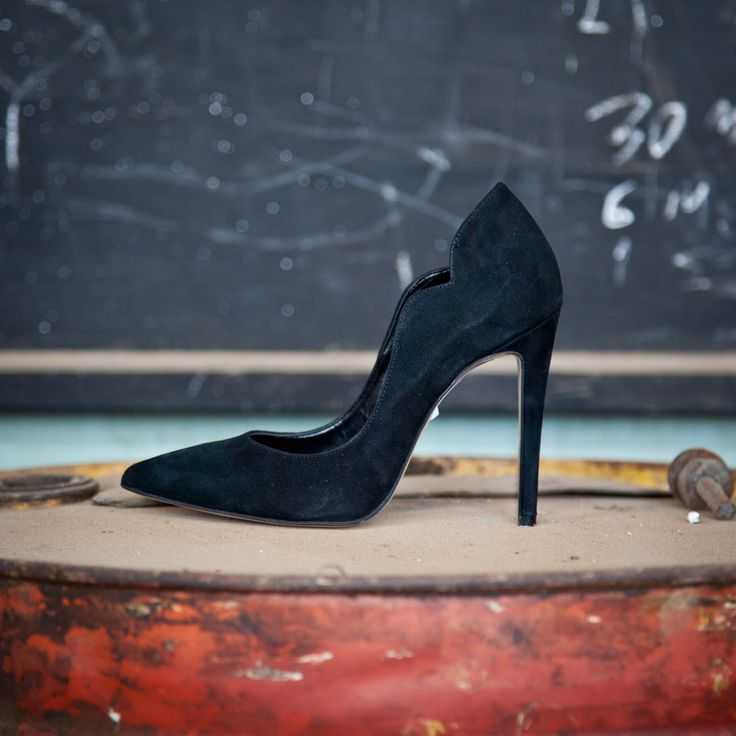 SANTE High Heel Pumps #santeSALES #shopSANTE Sales online: www.santeshoes.com