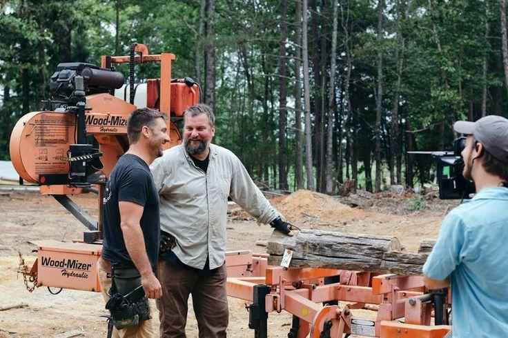 78 best barnwood builders love them images on for Barnwood builders