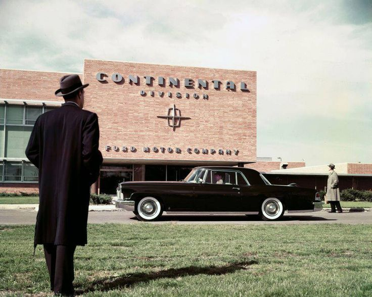 119 best images about lincoln motor company on pinterest for The lincoln motor company