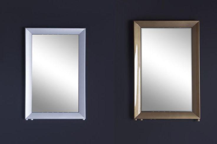 Rama Mirror RMM