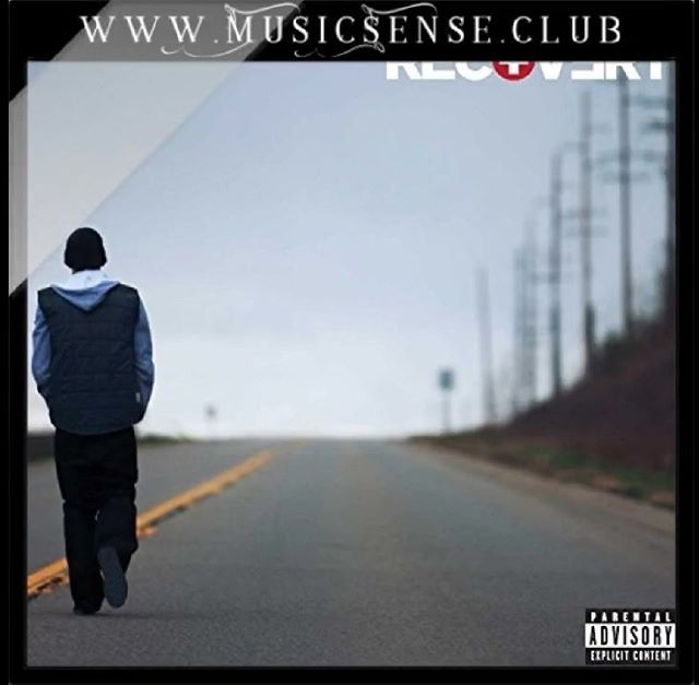 Eminem Venom 320kbps Mp3: Best 25+ Eminem Albums Ideas On Pinterest