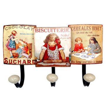 antique cup hooks 11 best adorable vintage signs images on pinterest vintage signs