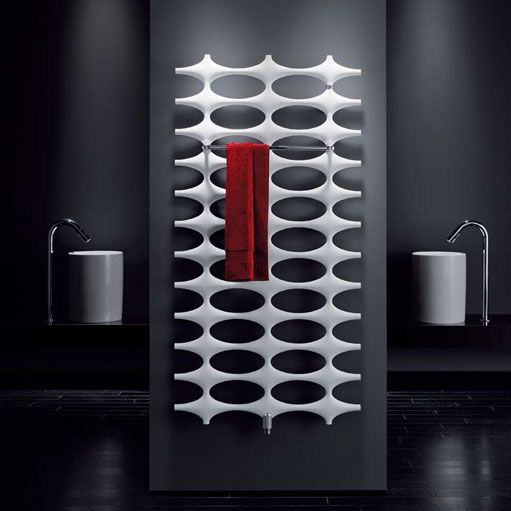 Die besten 25+ Design heizkörper bad Ideen auf Pinterest - badezimmer heizk rper elektrisch